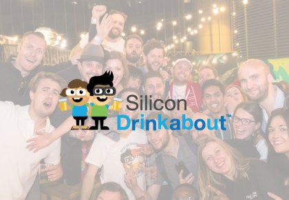silicon-drinkabout