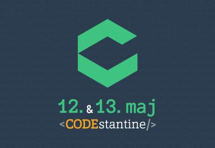 codestantine-2