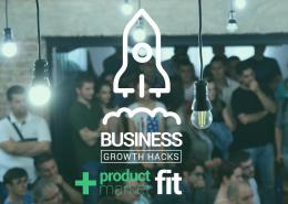 business growth no limit hub james lethem