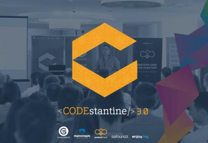 codestantine-3