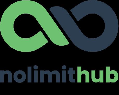 No Limit Hub