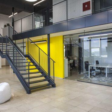 startup-centar