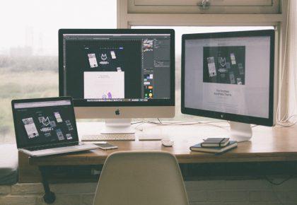 table-laptop