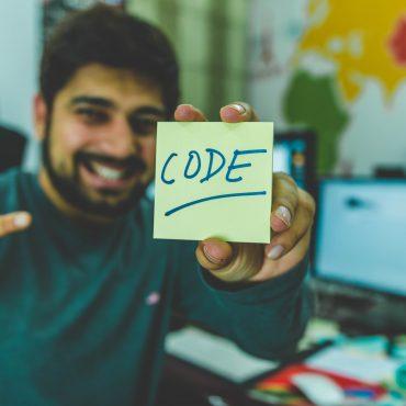 guy-write-code